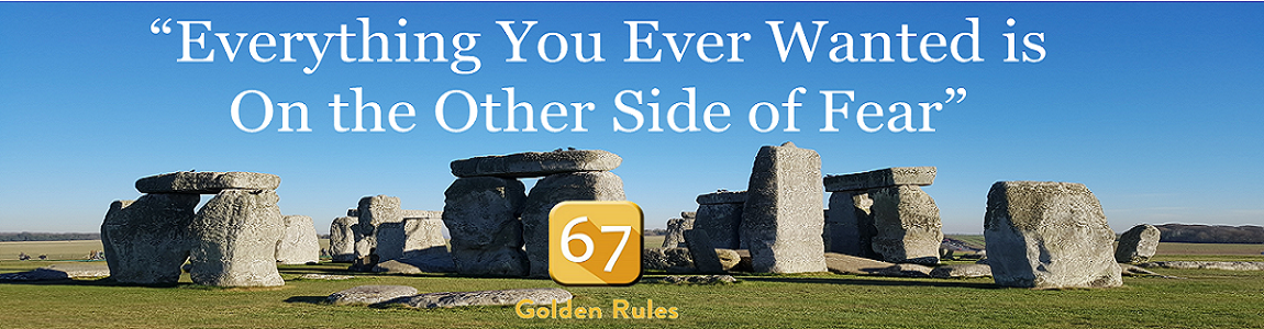 67 Golden Rules