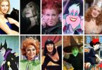 Which witch are you
