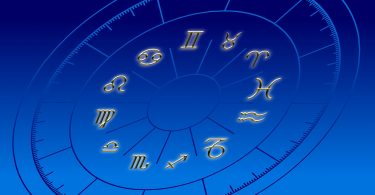 astrology answers free reading