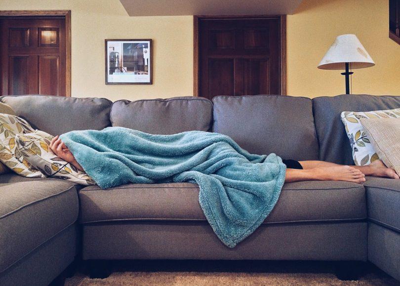 overcoming procrastination article