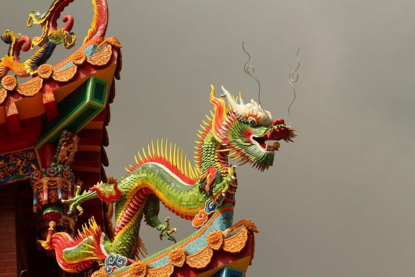 chinese horoscape calendar