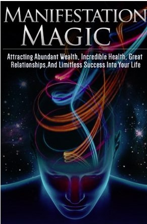 manifestation magic alexander review