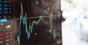 7 secrets of trading