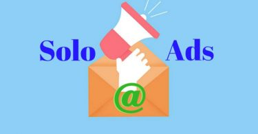 How to buy solo ads