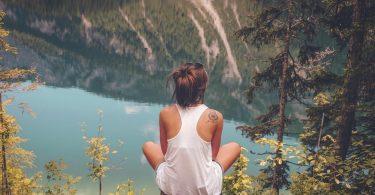 manifest your dreams meditation