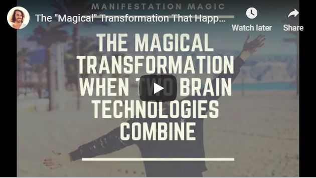 Advanced Brain Technology