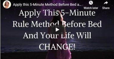 Getting More Sleep Changed My Life