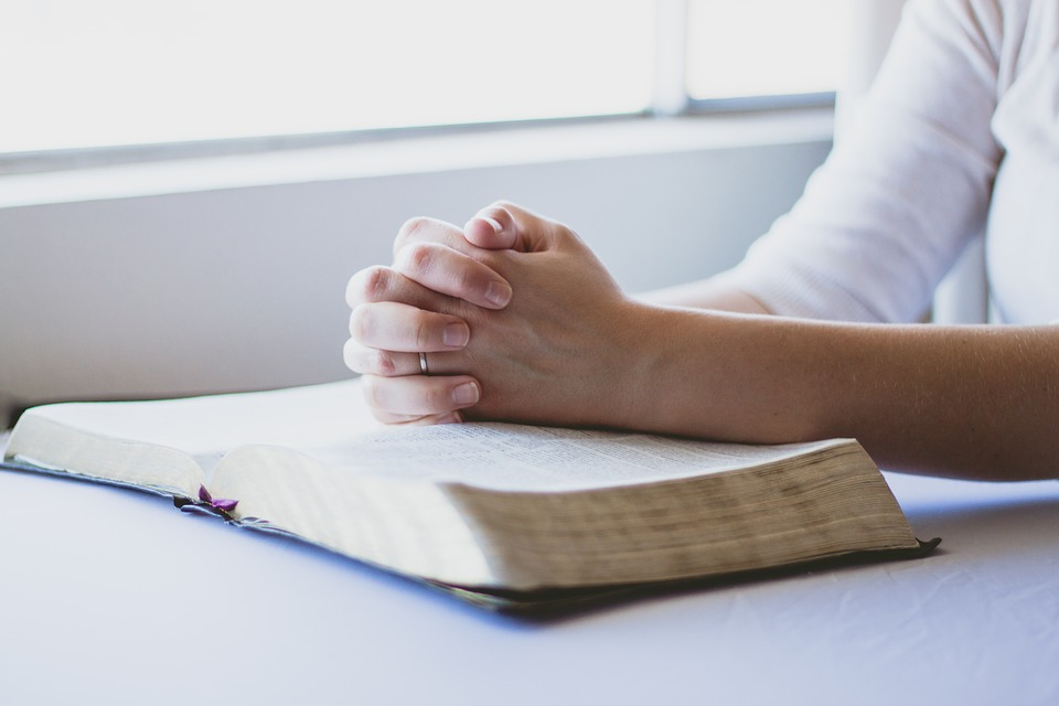 miracle prayer requests