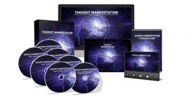 Thought-Manifestation-review